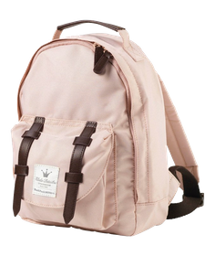 Рюкзак Powder Pink Back Pack MINI Elodie Details