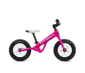 Велосипед Orbea GROW 0 Blue, Pink